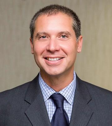 Dr. Chris Chondrogiannis